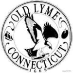 Old Lyme Town Seal